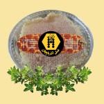 عسل طبیعی سبد آویشن