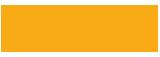 عسلستون | عسلستون – فروشگاه اینترنتی عسل طبیعی